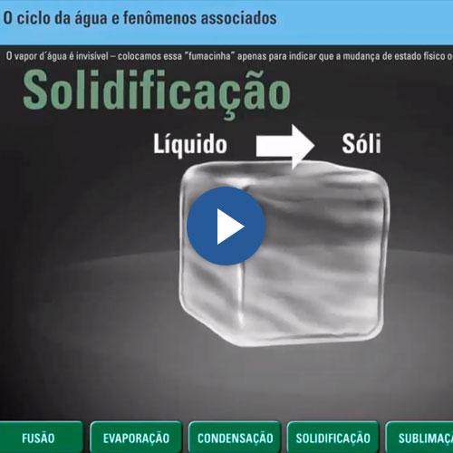Editora Saraiva – Objeto Digital